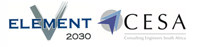 Element Consulting Engineers - Element 2030 (PTY) Ltd